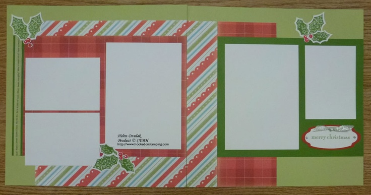 CTMH Believe Layout - Christmas - Helen Onulak: Ctmh Scrapbooking, Scrapbook Layouts, Christmas Scrapbook, Ctmh Christmas, Pg Scrapbooking, Craft Ideas, Layouts Christmas Winter, Scrapbooking Layouts