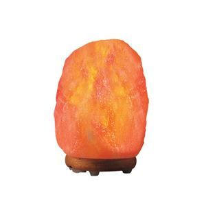 Himalayan Salt Lamp Sleep Apnea : 10 Best ideas about Symptoms Of Asthma on Pinterest Asthma relief, Allergy remedies and Vicks ...