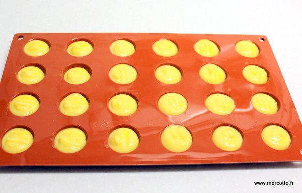 » Généralités sur les pâtes à tarte et autres : Astuces et tours de main - La cuisine de Mercotte