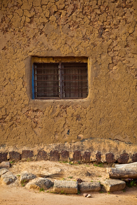 67 Best Images About I Love A Mud Brick Home On Pinterest
