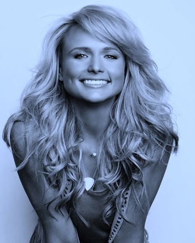 http://3-week-diet.digimkts.com/ I will look awesome this year! MIRANDA LAMBERT