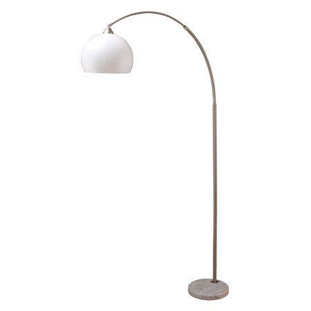 Home Arc Floor Lamps Modern