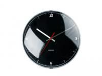 151 best Wall Clocks Games images on Pinterest Designer wall