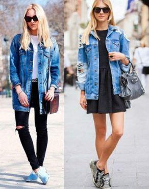 maxi-jaqueta-jeans-11-17-58