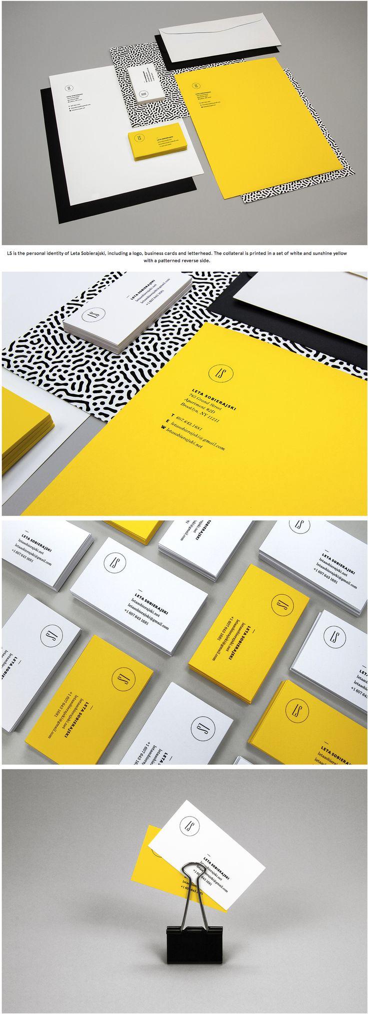 Meer dan 1000 ideeën over geel zwart op pinterest   geel, zwarte ...