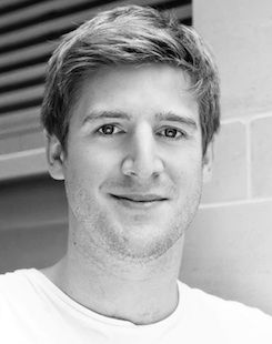 Tom Stourton- SIBLINGS - Tom is best known for his comic roles in a number of BBC3 comedy feeds as well as Channel 4 Comedy Labs. http://www.pbjmgt.co.uk/artist/tom-stourton