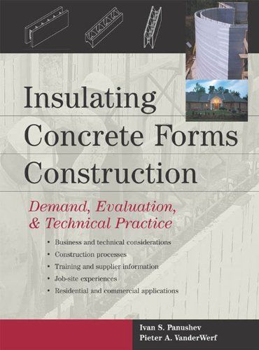 17 best images about icf construction on pinterest for Insulated concrete forms pricing
