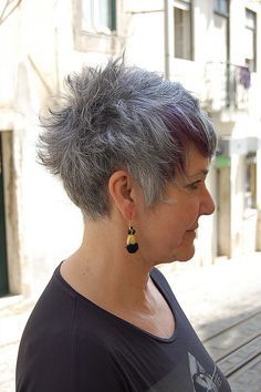 edgy haircuts 96 best hair i images on hair cut 4350