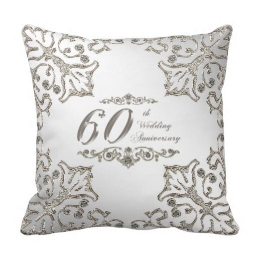 30 Best images about 60th Anniversary on Pinterest Golden wedding anniversary, Anniversary ...