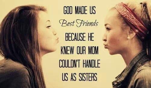 Best friends quotes lol @Lily Morello Morello Morello Abner @Gabby Meriles Meriles Meriles Wilkey