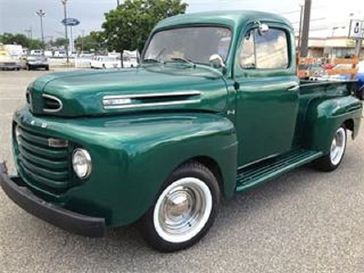 353 best Clic & Antique Ford Trucks, Pick-Up's & Panel ...  Ford Pickup Wiring Diagram on 1929 ford maintenance, 1929 ford ford, 1929 ford transmission, ford model t engine diagram, 1929 ford dimensions, 1929 ford headlights, 1929 ford chassis, 1929 ford specifications, iowa model diagram, 1929 ford light switch, 1929 ford carburetor, 1929 ford parts, 2007 ford taurus fuse diagram, 1929 ford honda, 1929 model a engine diagram, 1929 ford wheels, model a electrical diagram, 1929 ford body, 1929 ford tractor, 1929 ford radiator,
