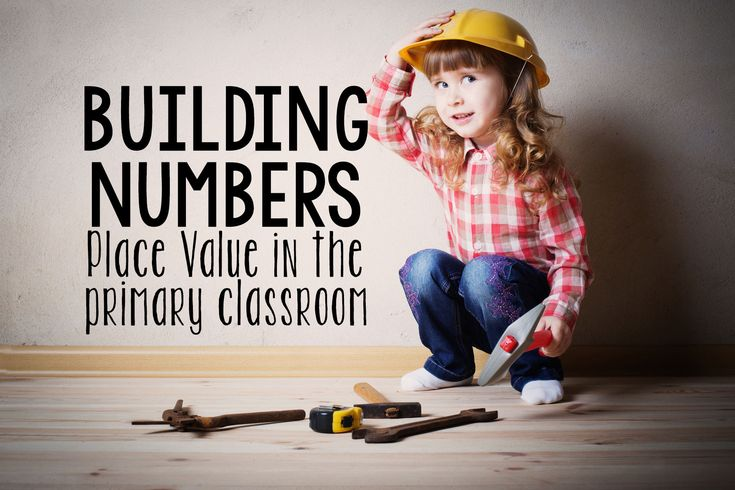 Our classroom has been working hard on building our numbers to 120 in hopes to gain a better understanding of place value. The Setup It all started a couple of weeks ago.  I hung up the caution tape, handed out hard hats and went over procedures.  My students were so excited. Building Numbers We started building …