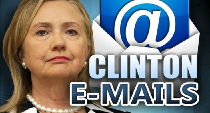FBI will NOT request indictment for Hillary in email scandal, admits she was 'extremely careless'