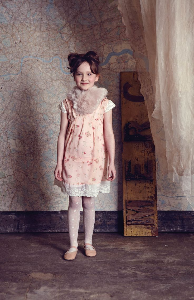 1796d14be626b3a878bc684834f36c24 girls fashion kids retro kids 39 best their nibs aw13 images on pinterest,Childrens Clothes Knightsbridge