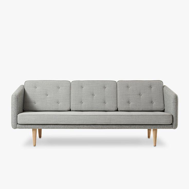 NO1-Sofa-Grey-Front-1200