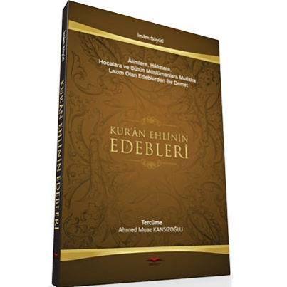 Kitap Tasarımı
