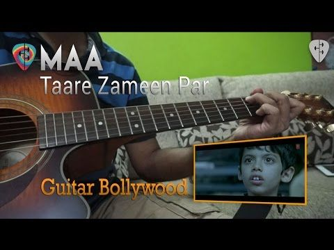17 best #Learn2Play Bollywood Songs Videos images on Pinterest ...