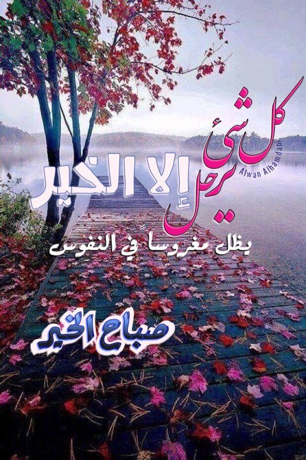 Pin By Alwan Alhamdani On صباح الخير Alphabet Wallpaper Morning Wish Good Morning