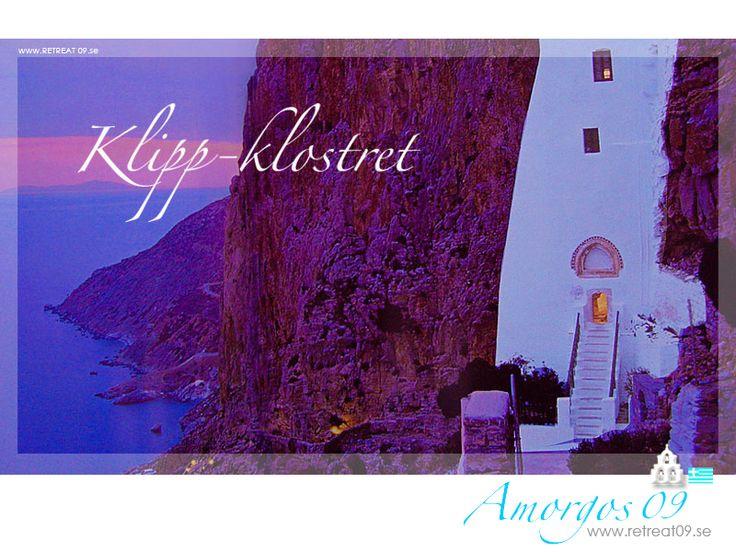 | WEB | ☆ Amorgos ☆