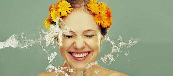 Tolerant & unabhängig: Bist du auch ein typischer Wassermann?