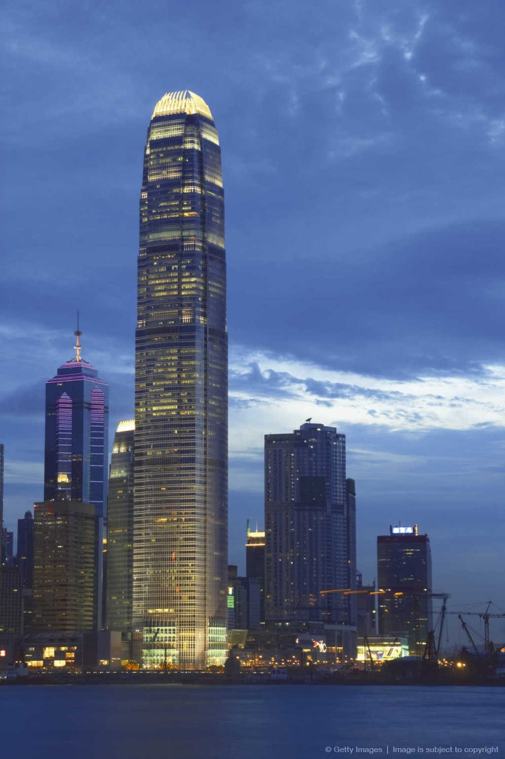 113 best Hong Kong images on Pinterest   Places to travel, Beautiful ...