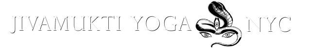 Jivamukti Yoga NYC in Union Square