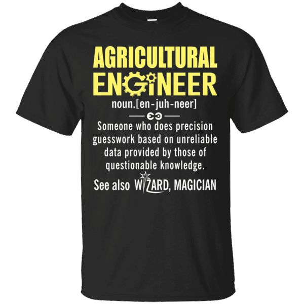 Hi everybody!   Agricultural Engineer Shirt - Agricultural Engineer Definiti https://lunartee.com/product/agricultural-engineer-shirt-agricultural-engineer-definiti/  #AgriculturalEngineerShirtAgriculturalEngineerDefiniti  #AgriculturalEngineer #EngineerEngineer #Shirt #Definiti
