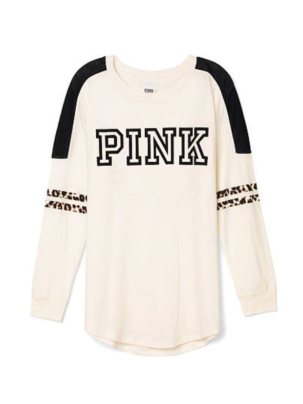 17 Best images about p i n k on Pinterest | Ankle socks, Pink tees ...