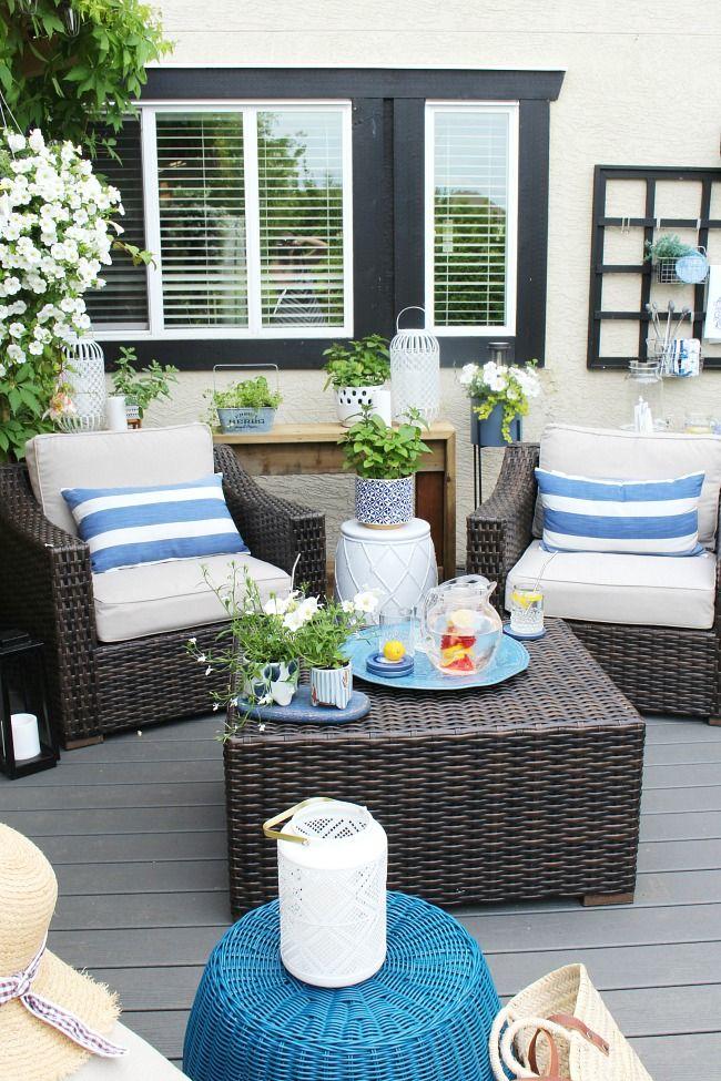 Backyard Patio Creating A Relaxing Retreat Backyard Patio Furniture Backyard Furniture Outdoor Patio Designs