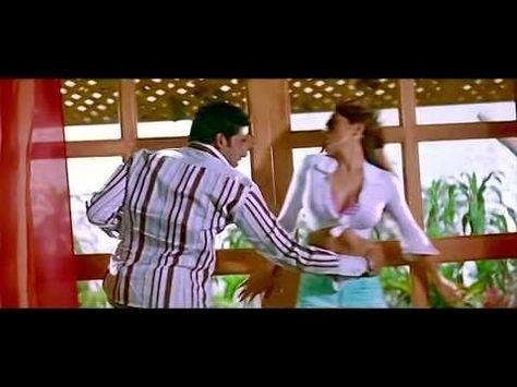 ▶ Shikdum (HD) rimi sen hot sexy song - Dhoom new indian hindi movie Full video ABhishek Bachchan - YouTube