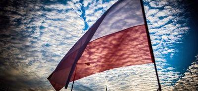 Nadejdą katastrofy, ale Polska ucierpi najmniej!