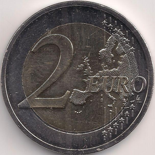 Wertseite: Münze-Europa-Südosteuropa-Zypern-Euro-2.00-2015-EU-Flagge