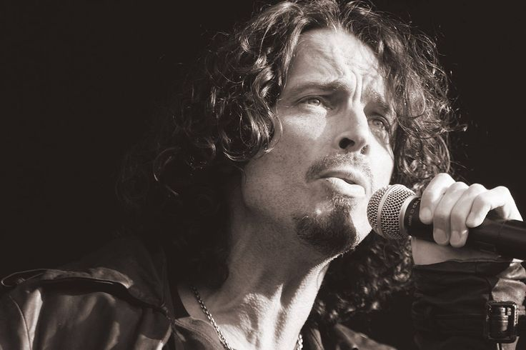 How Chris Cornell Shaped Seattle Music - Seattle Weekly Through his friendship and his example, the late singer pushed his peers to new heights.