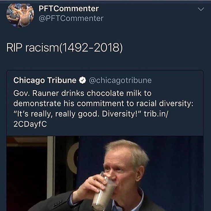 """9,941 Likes, 161 Comments - intersectional activists! (@powerful.poc) on Instagram: """"oh my god my last two brain cells - Ryema"""""""