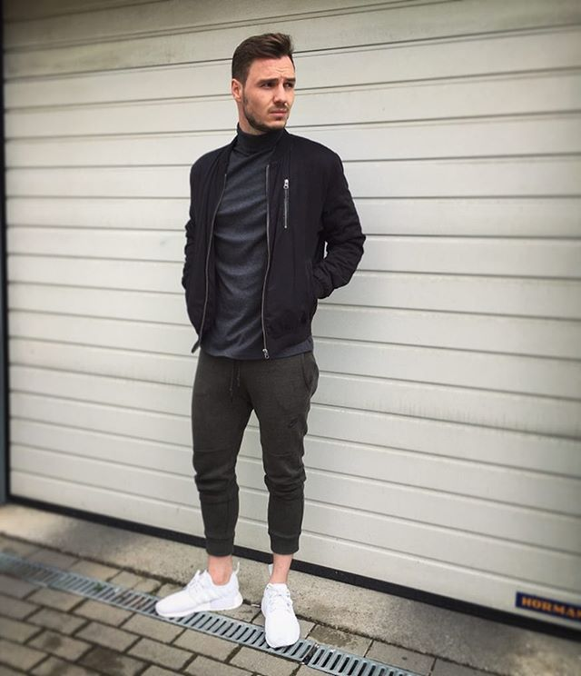 Instagram Analytics | MEN || D u039b Y M u039b S O N | Pinterest | Man outfit Man style and Fashion