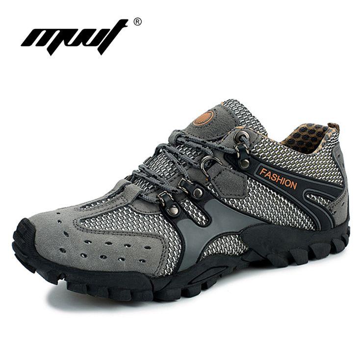 Schuhe CMP RIGEL MID WMNS TREKKING SHOES Wanderschuhe Winterschuhe Gr 36 41