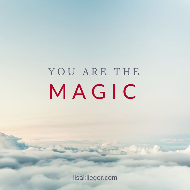 You are the awesome sauce of the universe. Get more spiritual cheerleading by going to http://www.lisaklieger.com #spiritual awakening, manifestation, life purpose, meditation, emotional embodiment, #yougothtis