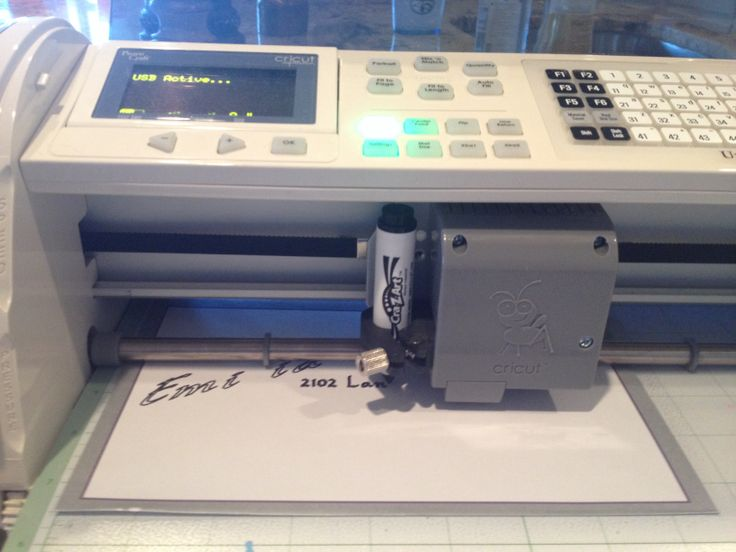 239 best images about cricut craft room on pinterest for The cricut craft machine