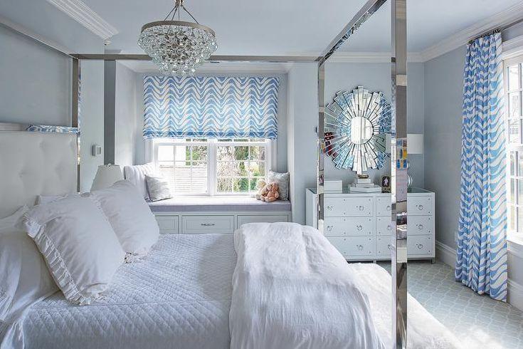 Best 485 Best Romantic Spaces Images On Pinterest My House 400 x 300