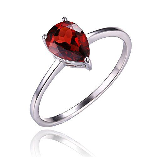 Jewelry Palace Pera 1.4ct Naturale Rosso Granato Birthsto... https://www.amazon.it/dp/B01FVWN4XG/ref=cm_sw_r_pi_dp_x_1XF.xb247MNEZ