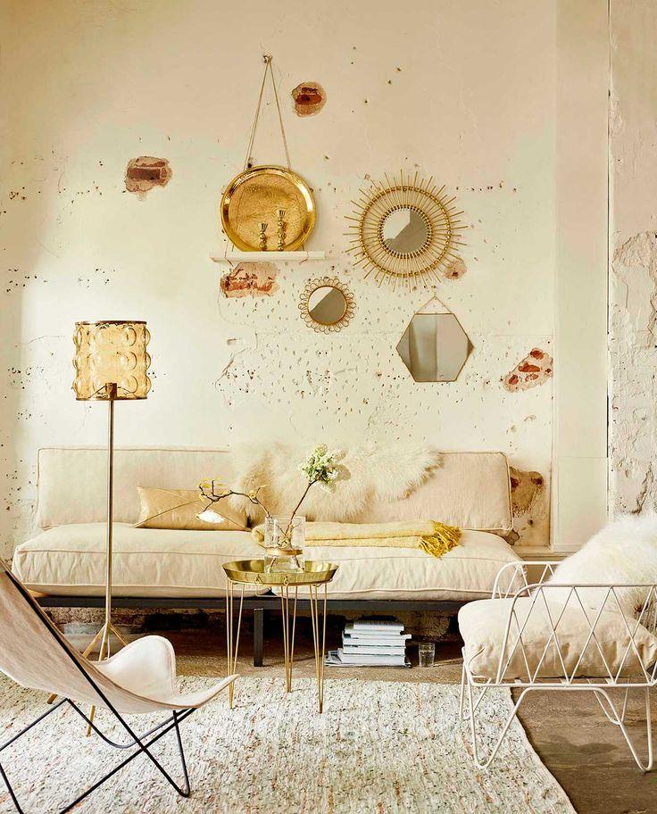 958 best Deco / decoration images on Pinterest   Design ideas, Eat ...