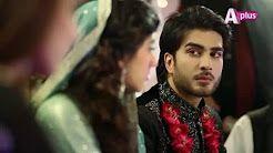 (75) New Pakistani Songs-Jeena To Hai-Heart Touching Sad Song-Best Sad Song-Urdu Song-Pakistani Song - YouTube