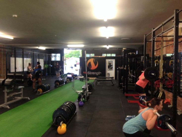 https://flic.kr/p/RAm2P5 | Personal Training Mansfield & Achieving your Health Goals | Follow Us On : www.instagram.com/nustrength4122   Follow Us On : www.facebook.com/NuStrength   Follow Us On : followus.com/nustrength   Follow Us On : vimeo.com/personaltrainerbrisbane   Follow Us On : www.youtube.com/channel/UCtqNJLaKonF43Va4Yv3zlDw