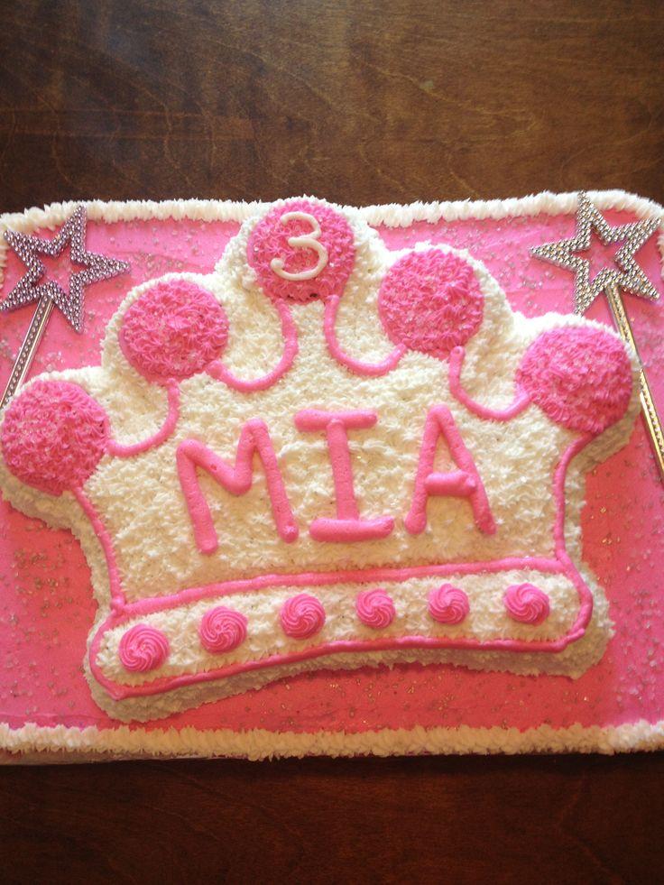birthday flowers n cake
