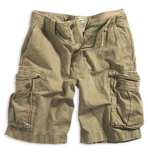 khaki shorts womens | Khaki Cargo Shorts
