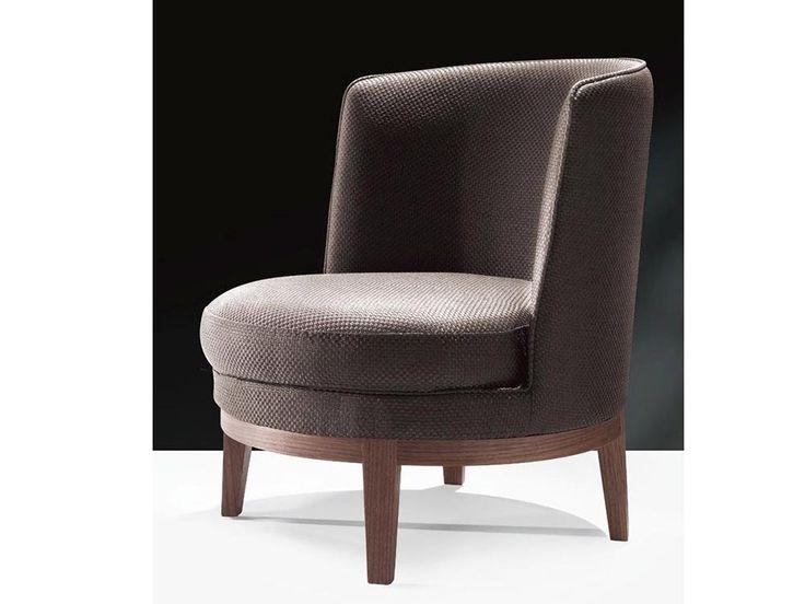 1000 id es sur le th me tissu pour fauteuil sur pinterest si ge tissu d ameublement et fauteuils. Black Bedroom Furniture Sets. Home Design Ideas