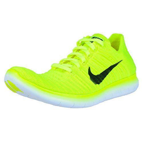Nike 806772-006, Zapatillas de Trail Running para Mujer, Negro (Black/Multi-Color-Noble Red), 38 EU