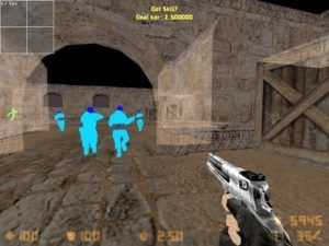 Telecharger counter strike 1 8 01 net