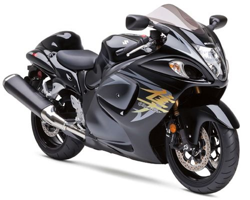 #Suzuki #Hayabusa   The Hot Selling Hyabusa Have Got 197 Horses In Its  Engine