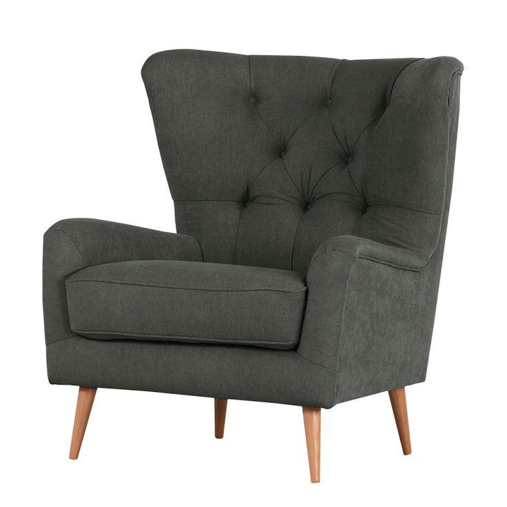 les 25 meilleures id es concernant fauteuil oreilles sur. Black Bedroom Furniture Sets. Home Design Ideas